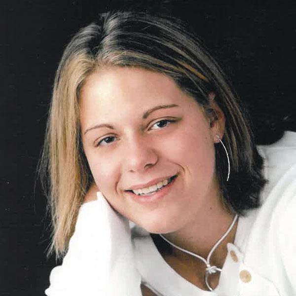 Alexa Cioffi