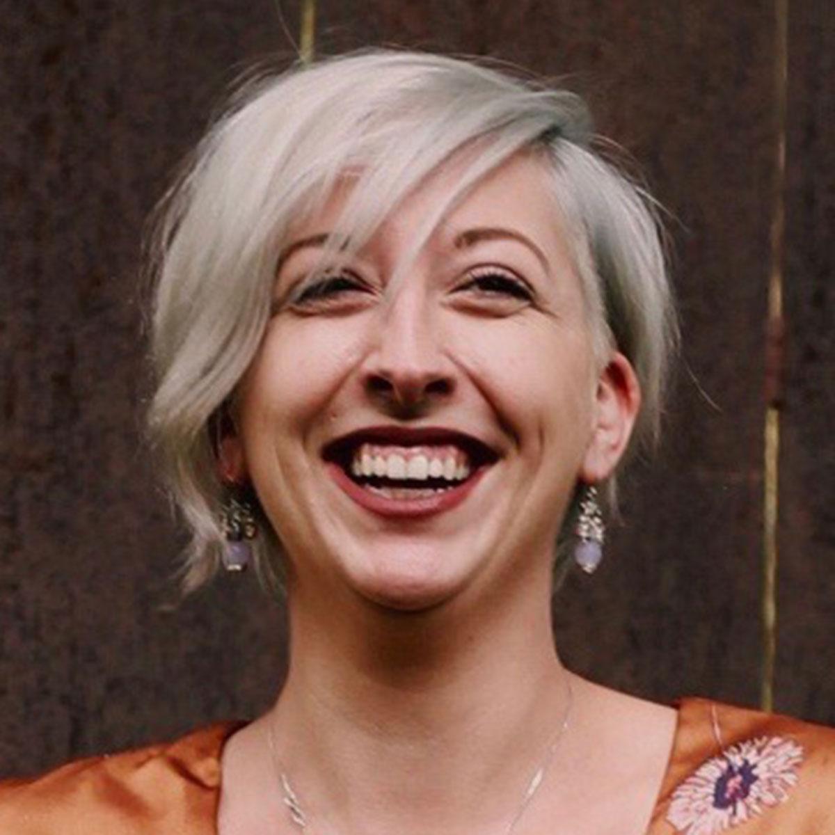 Lena Camilletti